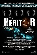 The Heritor