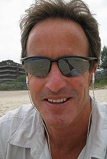 John Robotham Picture