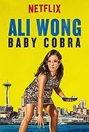 Ali Wong: Baby Cobra Video 2016