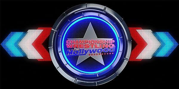 utorrent das Herunterladen von Filmen Championship Wrestling from Hollywood: Episode #4.6 [WEBRip] [1280x720p] [720px]