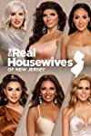 Why Rhonj's Melissa Gorga Will Confront Teresa Giudice When She's