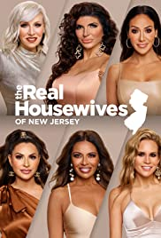 LugaTv   Watch The Real Housewives of New Jersey seasons 1 - 11 for free online
