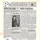 Patti Brill, Leo Gorcey, and Huntz Hall in Hard Boiled Mahoney (1947)