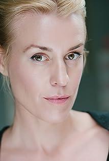Emmeli Stjärnfeldt Picture