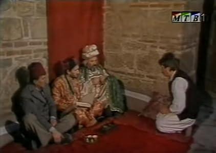 Movie fone Bas aramija by none [WQHD]