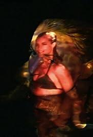 Romy Schneider - Eine Frau in drei Noten Poster