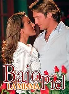 HD movies clips download Bajo la misma piel - Episode 1.56, Juan Soler, Diana Bracho [iTunes] [720x1280] [480x800]