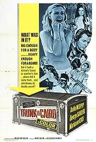 Einer spielt falsch Poster - Movie Forum, Cast, Reviews