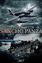 Dancing with Sancho Panza