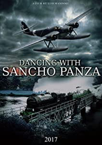 Film per adulti in download dvd Dancing with Sancho Panza USA, Spain (2018) [mkv] [480x320] [1080p]