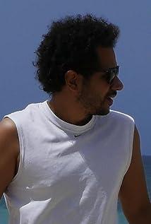 Juan C. Dávila Picture