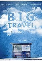 Big Travel