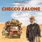 Checco Zalone in Tolo Tolo (2020)