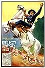 The Roaming Cowboy (1937) Poster