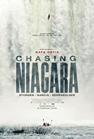 Chasing Niagara (2015)