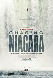 Chasing Niagara (2015) 720p