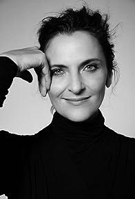Primary photo for Antonia Zegers
