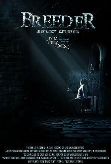 Breeder (2014)