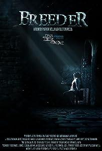 Movie notebook download Breeder Malta [QuadHD]
