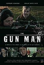 The Gun Man