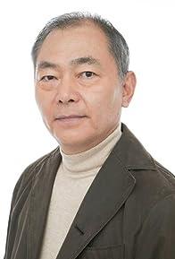 Primary photo for Unshô Ishizuka