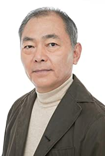 Unshô Ishizuka Picture