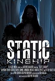 Static Kinship Poster
