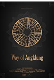 Way of Angklung