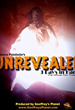 Unrevealed: 3 Days in Hades