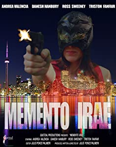 Memento Irae full movie hindi download