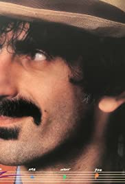 Frank Zappa: You Are What You Is(1981)