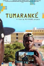 Tumaranké (2018)