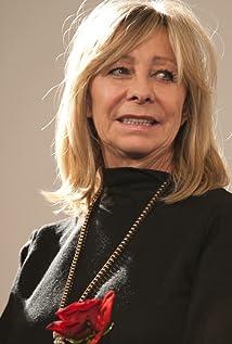 Wieslawa Starska Picture