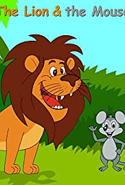 the lion and the mouse summary