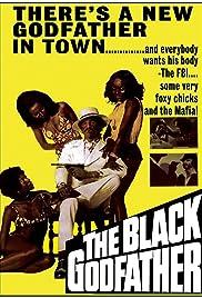 The Black Godfather (1974) - IMDb