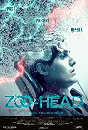 Zoo-Head