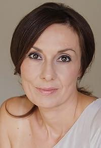 Primary photo for Simona Caparrini