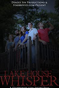 Primary photo for Lake House Whisper