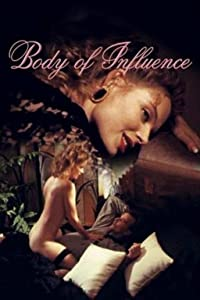 Movies for ipad Body of Influence by Gregory Dark [480x800]