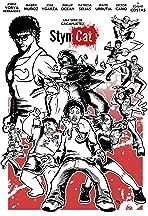 Styncat