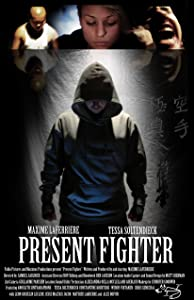 Present Fighter full movie in hindi 1080p download