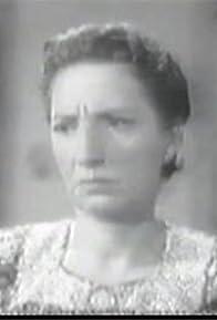 Primary photo for Conchita Gentil Arcos