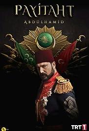 Payitaht Abdülhamid Poster