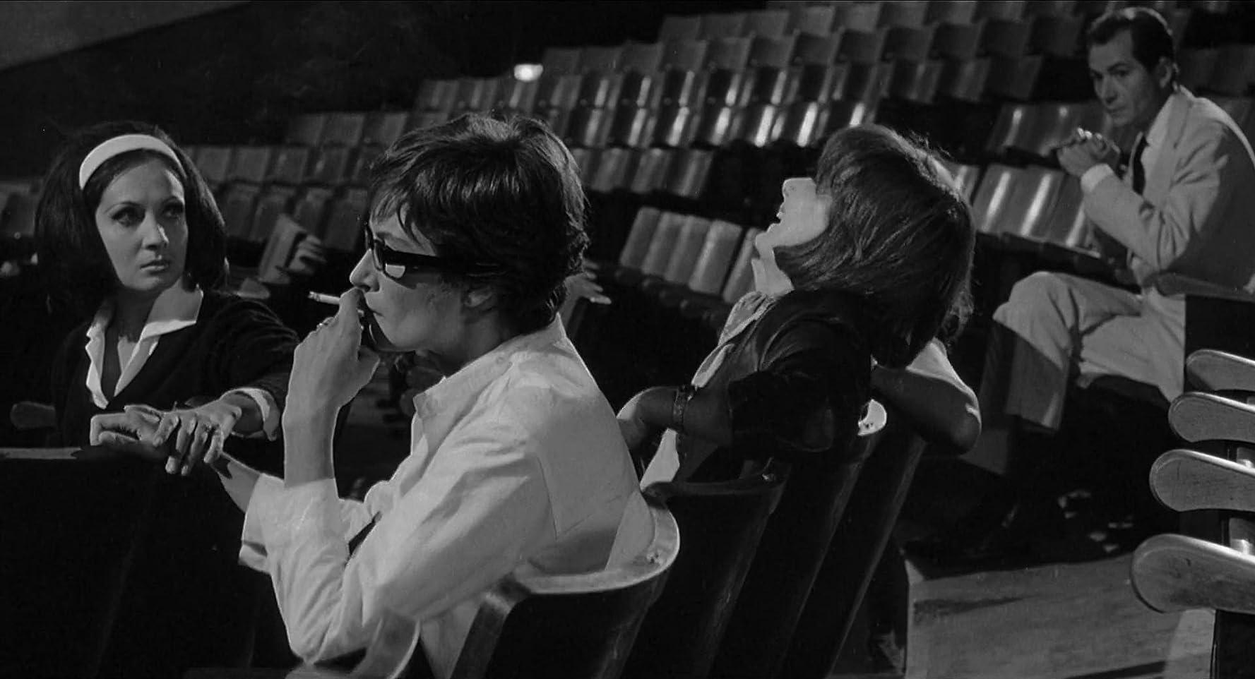 Shelley Hennig born January 2, 1987 (age 31),Alan Webb (1906?982) Hot pics & movies Nischal Basnet,Nina Kodaka (b. 1989)