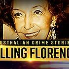 Killing Florence (2020)