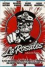 La rosales (1984) Poster