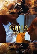 AJ Mitchell: Girls