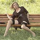 Anna Jimskaia in Monamour (2006)