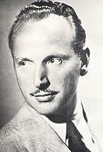 Sol Murgi's primary photo