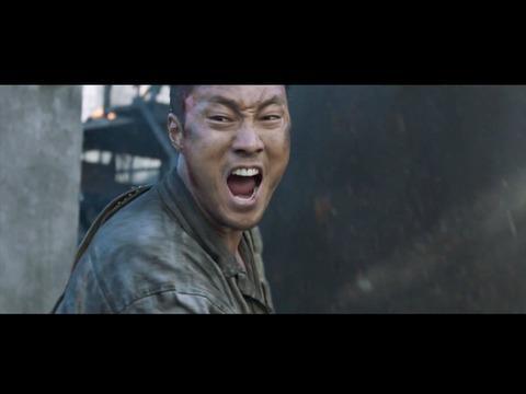 The Battleship Island full movie in italian free download hd 720p